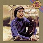 Murray Perahia Davidsbündlertänze, Op.6/Fantasiestücke, Op.12