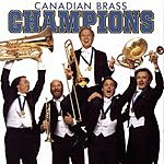 The Canadian Brass Champions