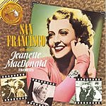 Jeanette MacDonald San Francisco And Other Jeanette MacDonald Favorites