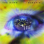 Dawn Harapin (With Bonus Track)