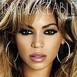 Beyoncé Irreplaceable (7-Track Maxi-Single/Remixes)