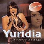 Yuridia La Voz De Un Angel