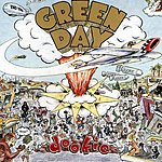Cover Art: Dookie