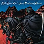 Blue Öyster Cult Some Enchanted Evening (Live)