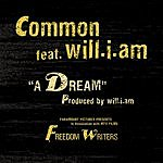 Common A Dream (Single)