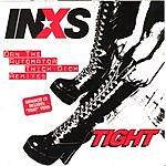 INXS Tight (5-Track Maxi-Single)