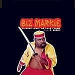 Biz Markie Chinese Food/Do You Thang (4-Track Maxi-Single)