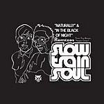 Slow Train Soul Naturally (6-Track Maxi-Single)