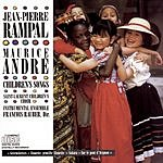 Jean-Pierre Rampal Children's Songs