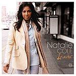 Natalie Cole Leavin' (Digital Bonus Track)