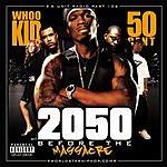 50 Cent G-Unit Radio 10: 2050 Before The Massacre (Parental Advisory)