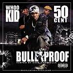50 Cent Bullet Proof (Parental Advisory)