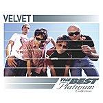 Velvet Platinum
