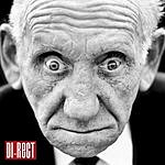 Di-rect Di-Rect