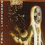The Future Sound Of London Lifeforms (7-Track Remix Maxi-Single)