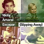 Moby Escapar (Slipping Away) (MHC Extended Remix)
