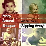Moby Escapar (Slipping Away) (MHC Club Remix)