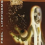 The Future Sound Of London Lifeforms (7-Track Maxi-Single)