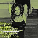 Janet Jackson Whoops Now (Single)