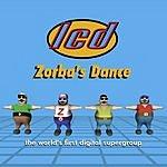 LCD Zorba's Dance (Single)