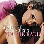 Martine McCutcheon On The Radio (Radio Mix)