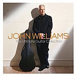 John Williams The Ultimate Guitar Collection
