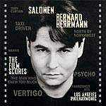 Esa-Pekka Salonen The Film Scores