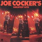 Joe Cocker Greatest Hits: Joe Cocker
