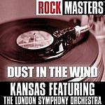 Kansas Rock Masters: Dust In The Wind