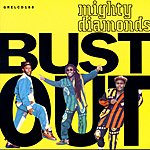 The Mighty Diamonds Bust Out
