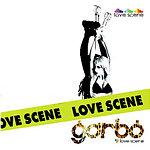 Garbo Love Scene