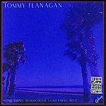 Tommy Flanagan Something Borrowed, Something Blue