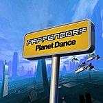 Paffendorf Planet Dance
