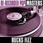 Bucks Fizz Re-Recorded Pop Masters
