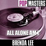 Brenda Lee Pop Masters: All Alone Am I