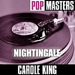 Carole King Pop Masters: Nightingale