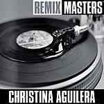 Christina Aguilera Remix Masters: Just Be Free (9-Track Maxi-Single/Remixes)