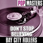 Bay City Rollers Pop Masters: Don't Stop Believing