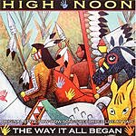 High Noon The Way It All Began