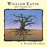 William Eaton Wisdom Tree