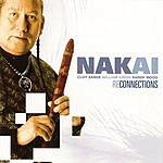 R. Carlos Nakai Reconnections
