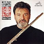 James Galway The Enchanted Forest: Melodies Of Japan