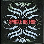 Smoke Or Fire The Sinking Ship