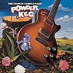 The Charlie Daniels Band Powder Keg