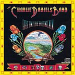 The Charlie Daniels Band Fire On The Mountain