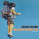 Julian Velard The Movies Without You