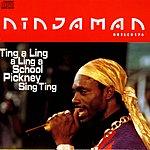 Ninjaman Ting A Ling A Ling A School Pickney Sing Ting