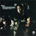 Diana Ross & The Supremes There's A Place For Us: The Unreleased Album