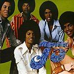 Jackson 5 Joyful Jukebox Music / Boogie