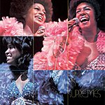 The Supremes The Supremes In Japan (Live)